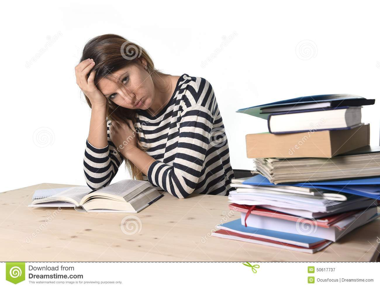 stress faced by students Stress is the body's natural response to challenges when a student experiences high levels of stress or chronic stress, regardless of her age or.