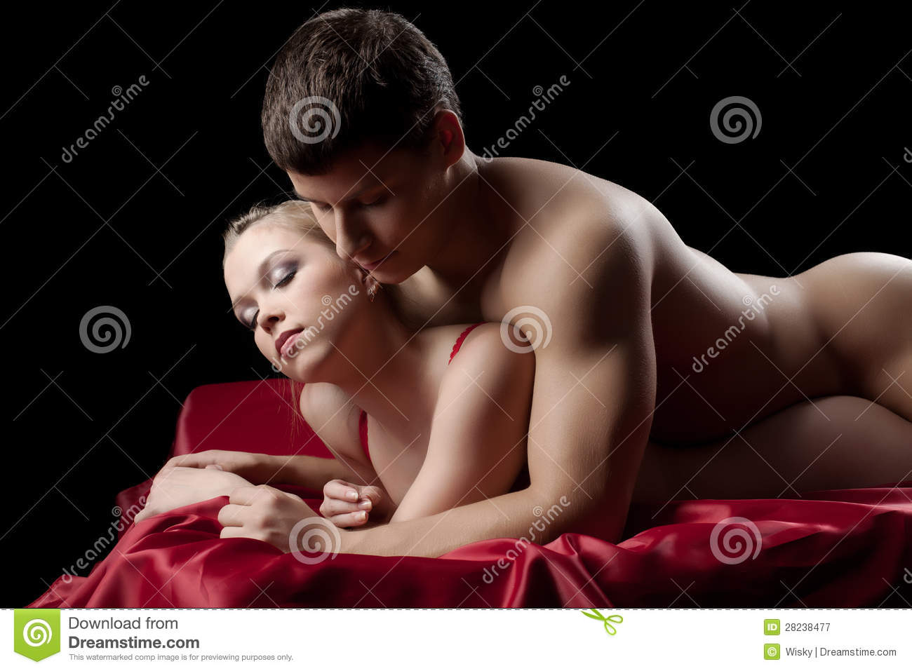 sex having with girl pics