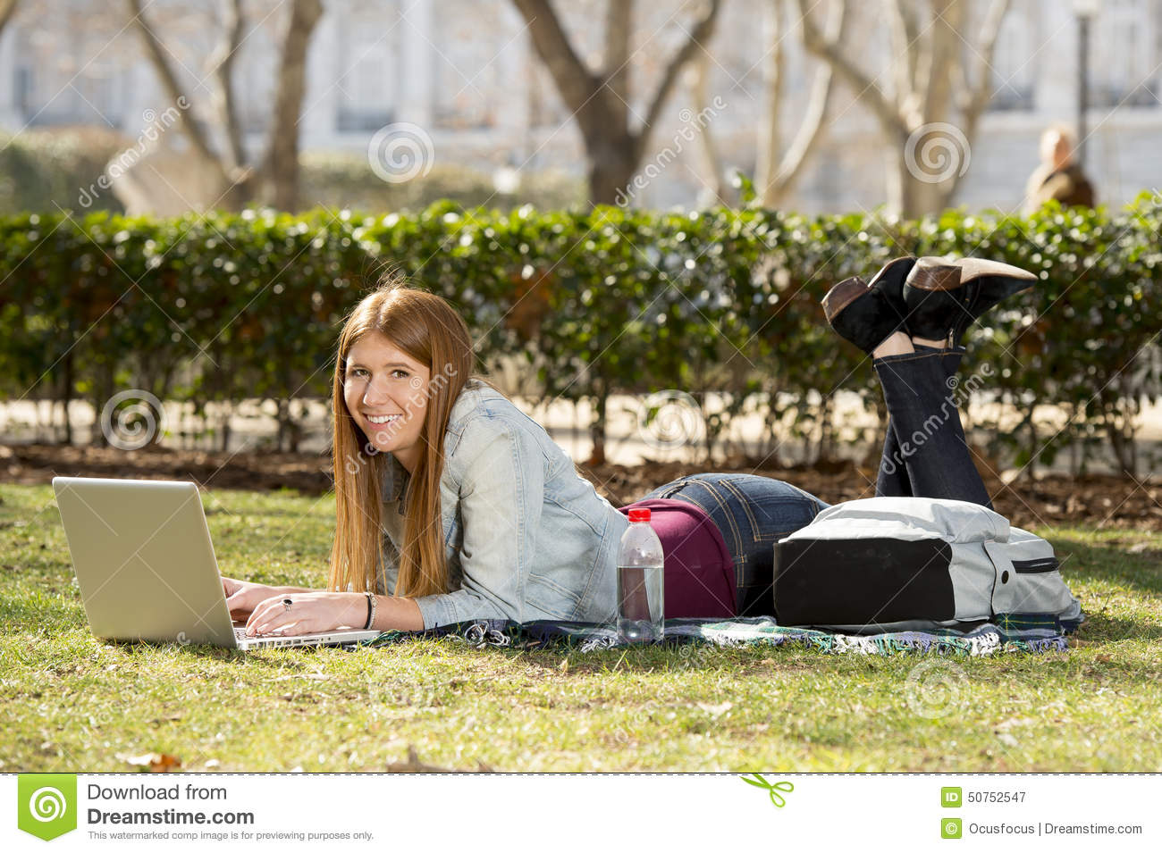 an examination of internet surfing Posts about examination procedure written by  internet surfing service business venues as named in these rules refers to  and examination and.