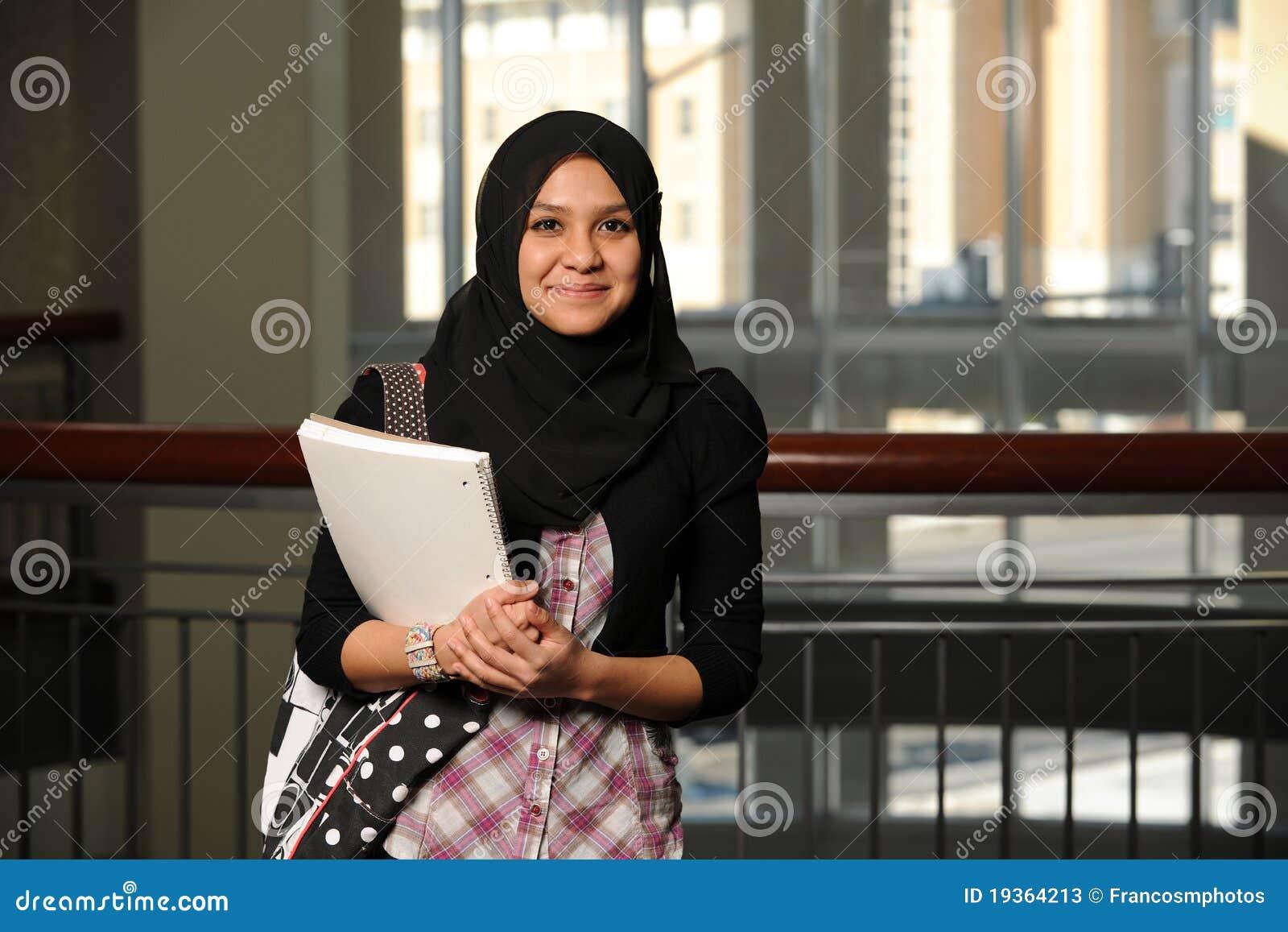 Фото студентки на улице 10 фотография