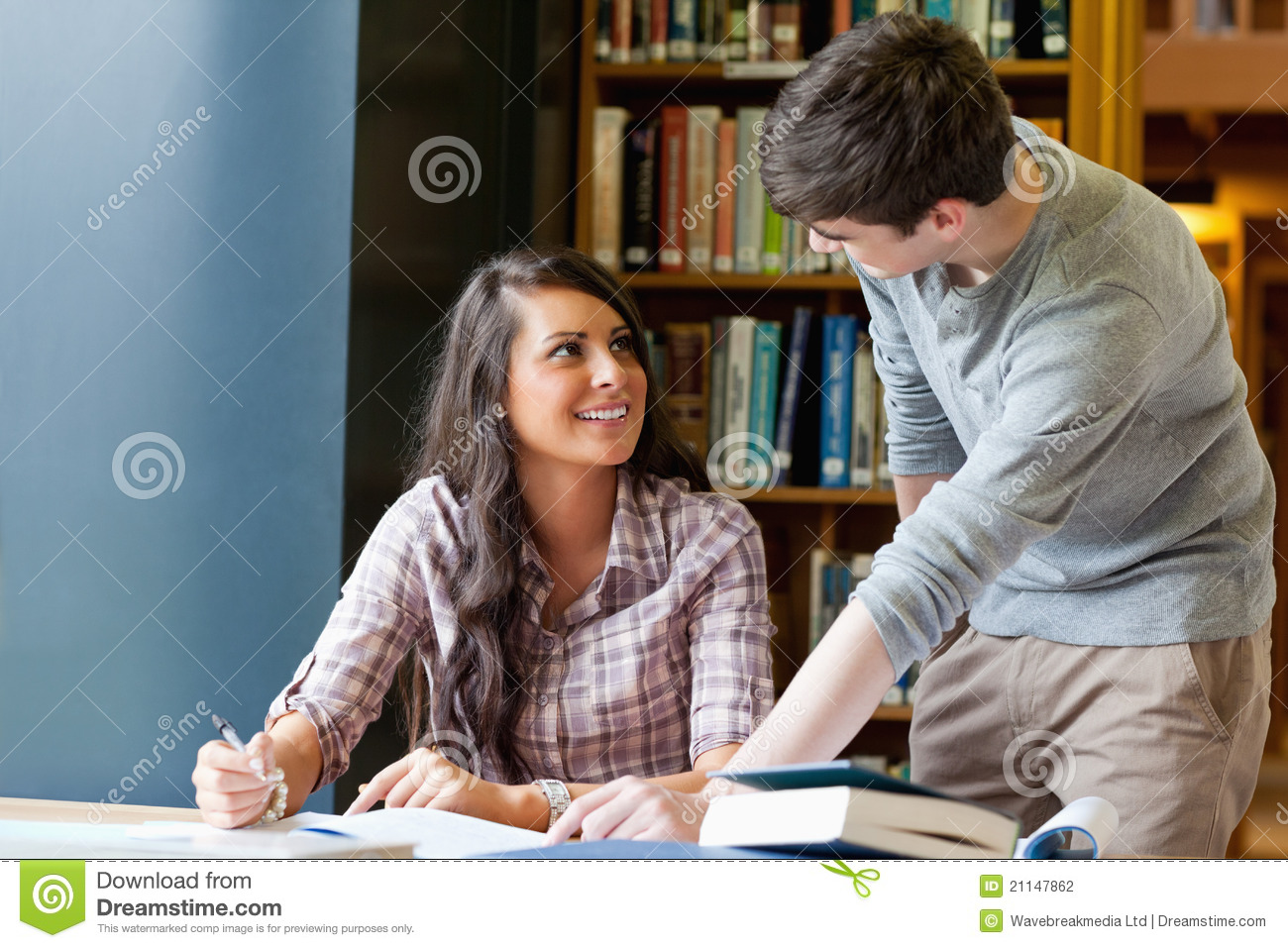 Important Of English Language Essay Essay On Helping Others In Hindi Helping Nature Essay Law Office Downey Ca  Essay On Helping Essay About Good Health also How To Write An Essay Proposal A Essay About Helping Someone Easy Persuasive Essay Topics For High School
