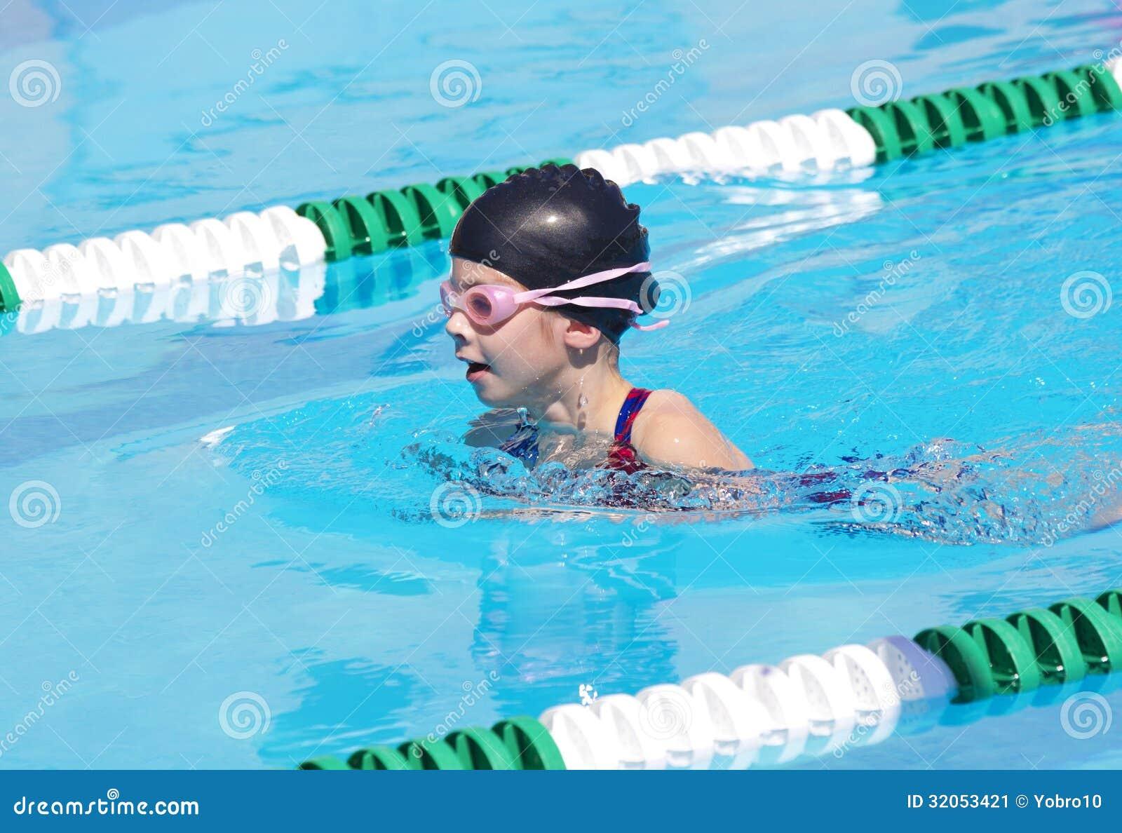 young swim images usseekcom