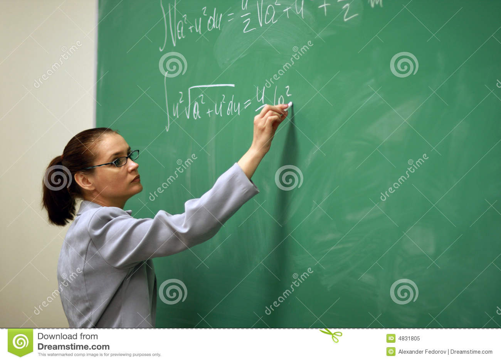 Essay teachers