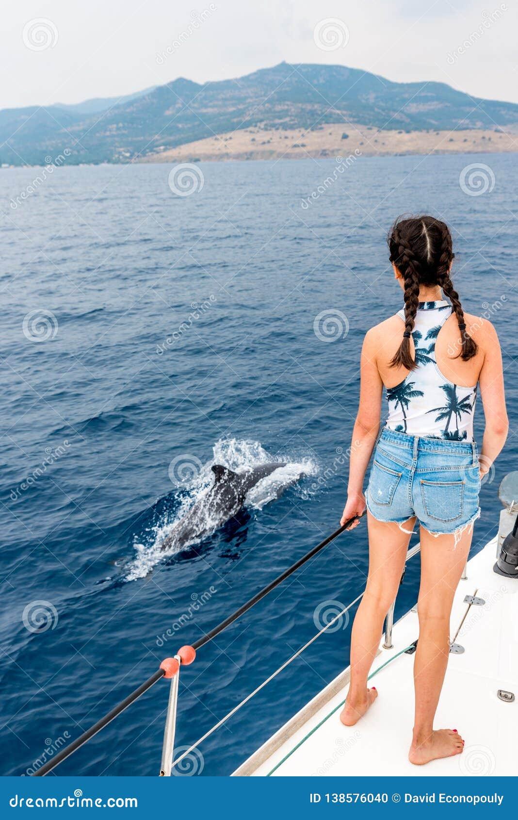 Entertaining phrase girl teen on sailboat apologise, but