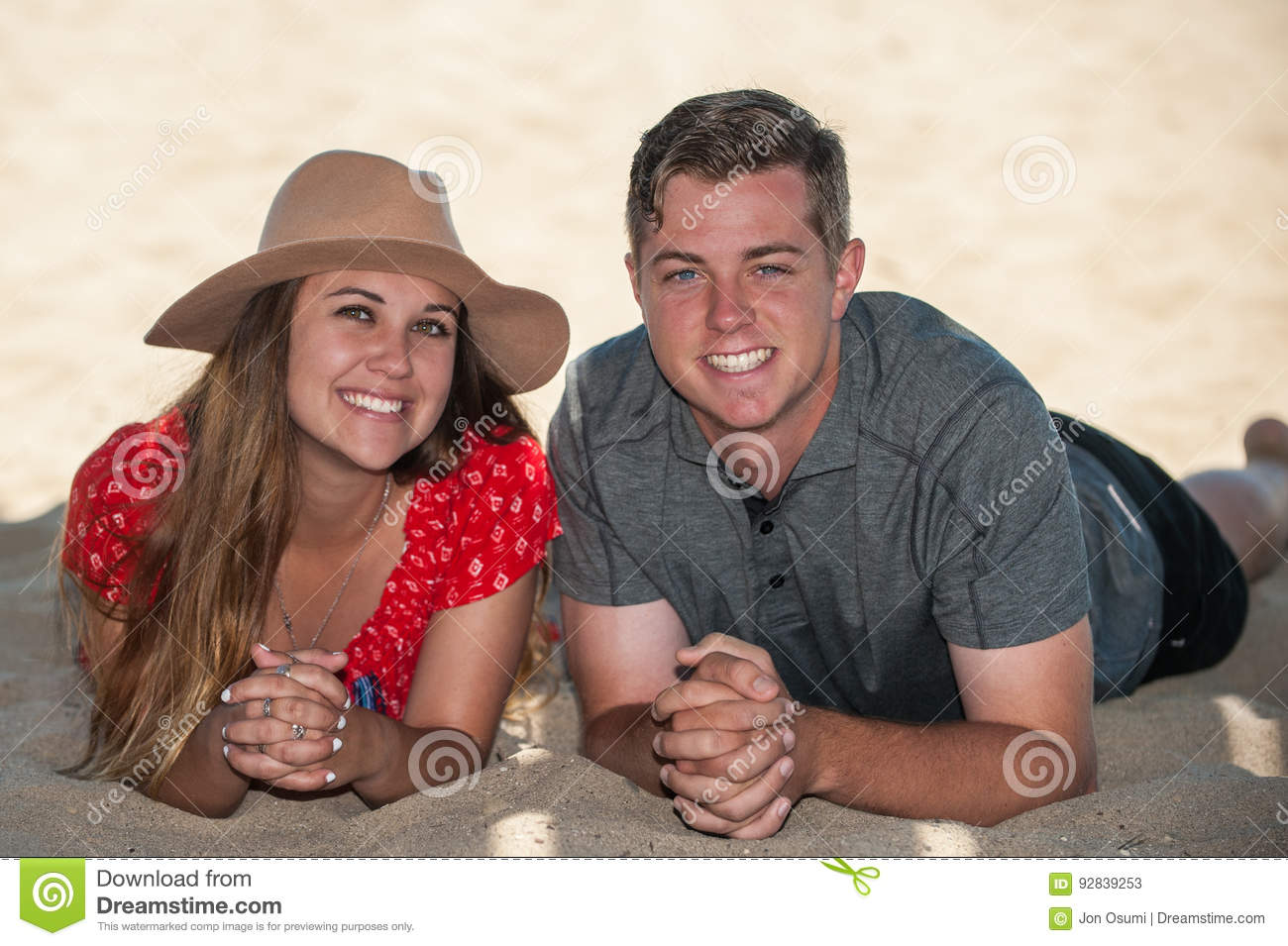 Apologise, but, very young teen couple beach
