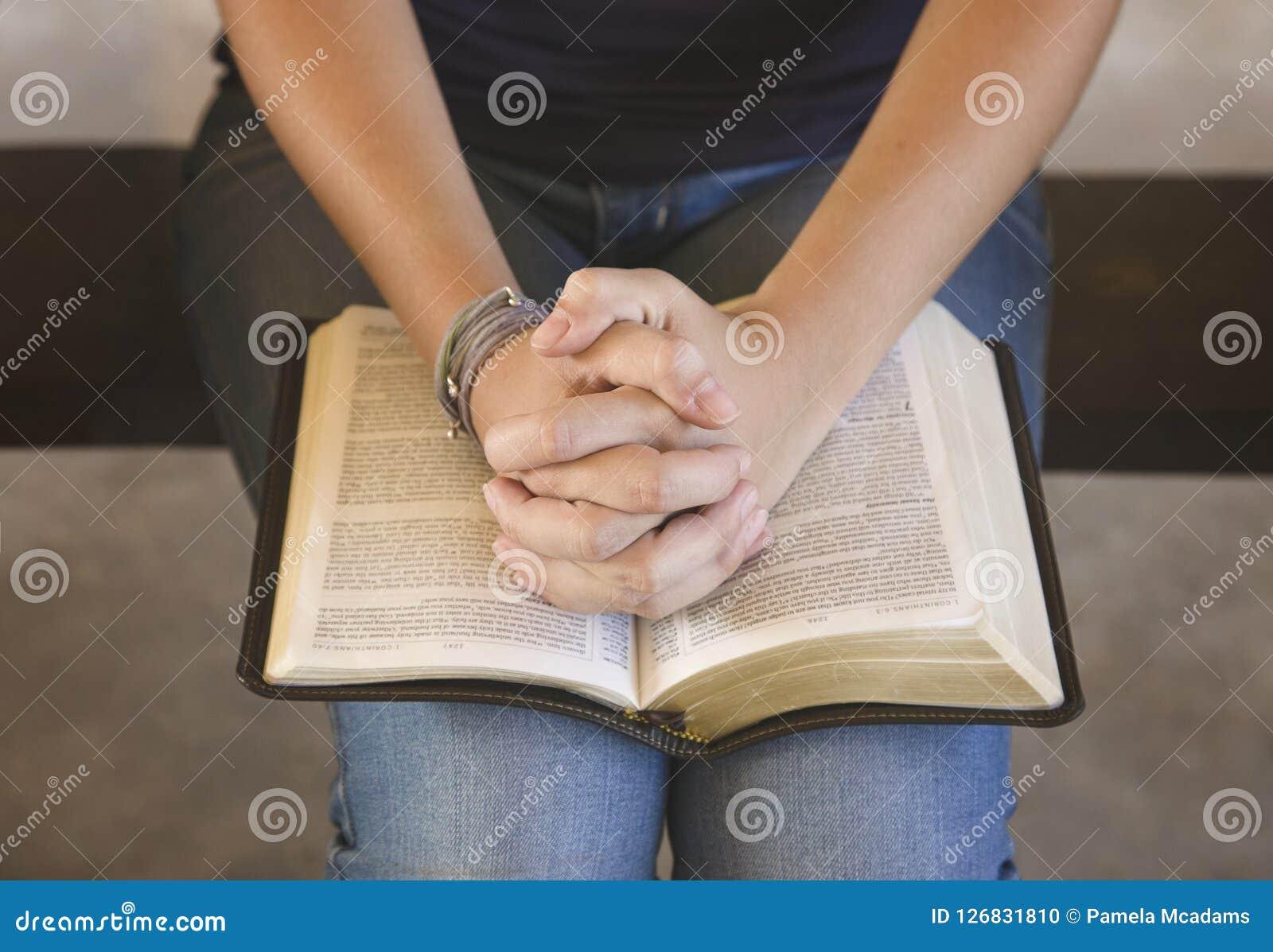Fucking porn teen girls bible study beauty lesbian
