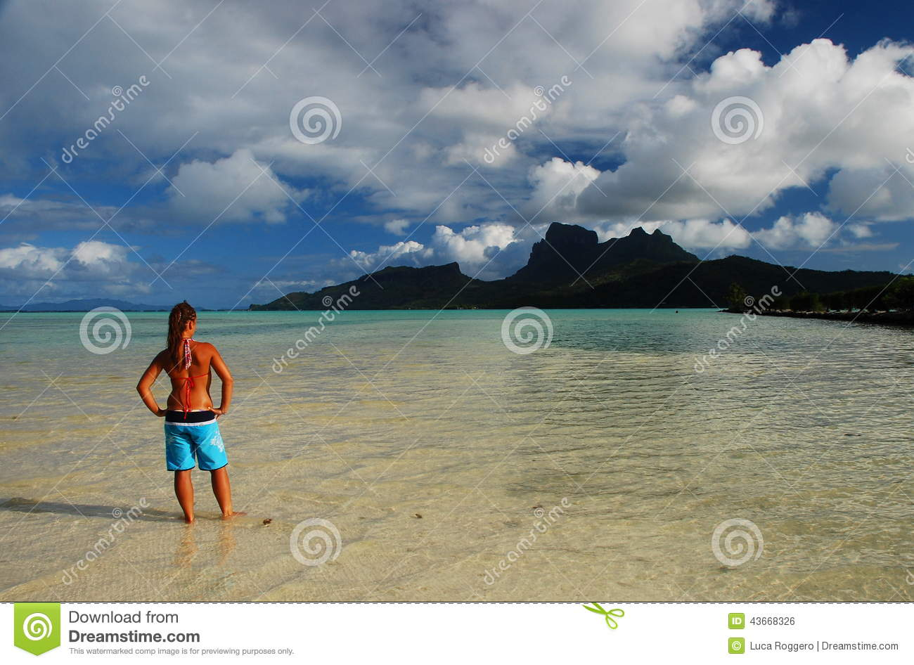 french polynesia the island of love In 2013, zika virus was found in french polynesia, including the island of tahiti (above) some 20,000 inhabitants were diagnosed with the disease.