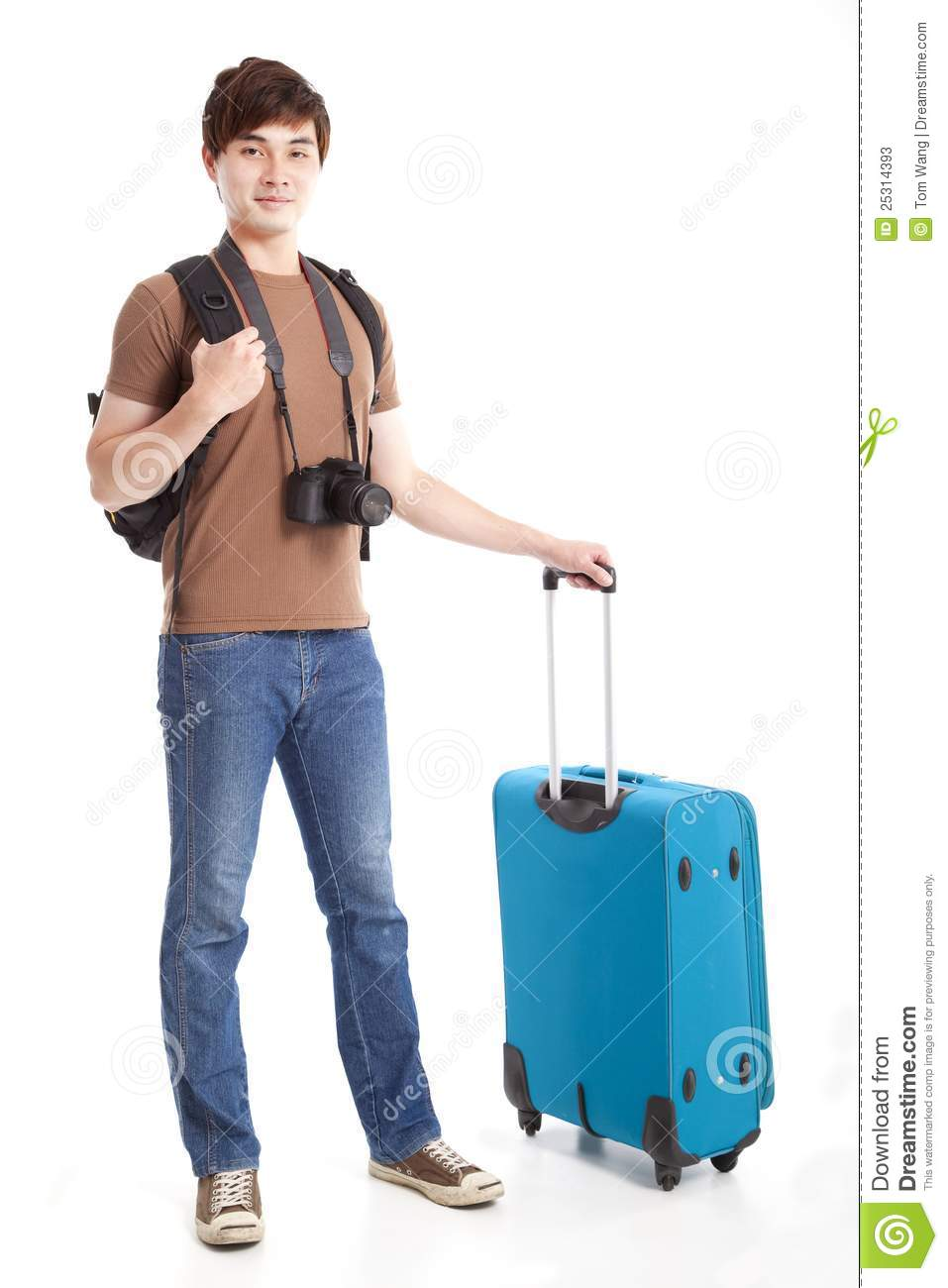 Upcycled Skateboard Backpack With Screen in addition Jokes together with K9countermeasures equipment likewise Businessman Clipart Free together with File MePhone Season 2. on cell phone with suitcase