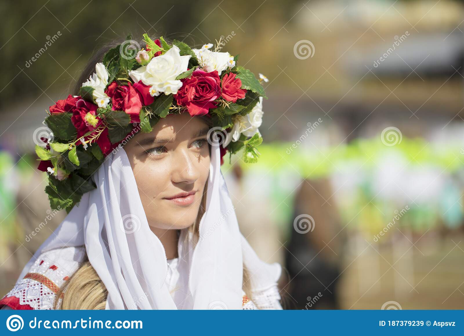 Girls belarus #1 Legitimate