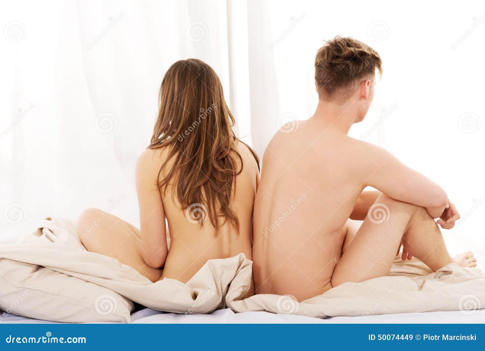 Mixed girl white dude porn