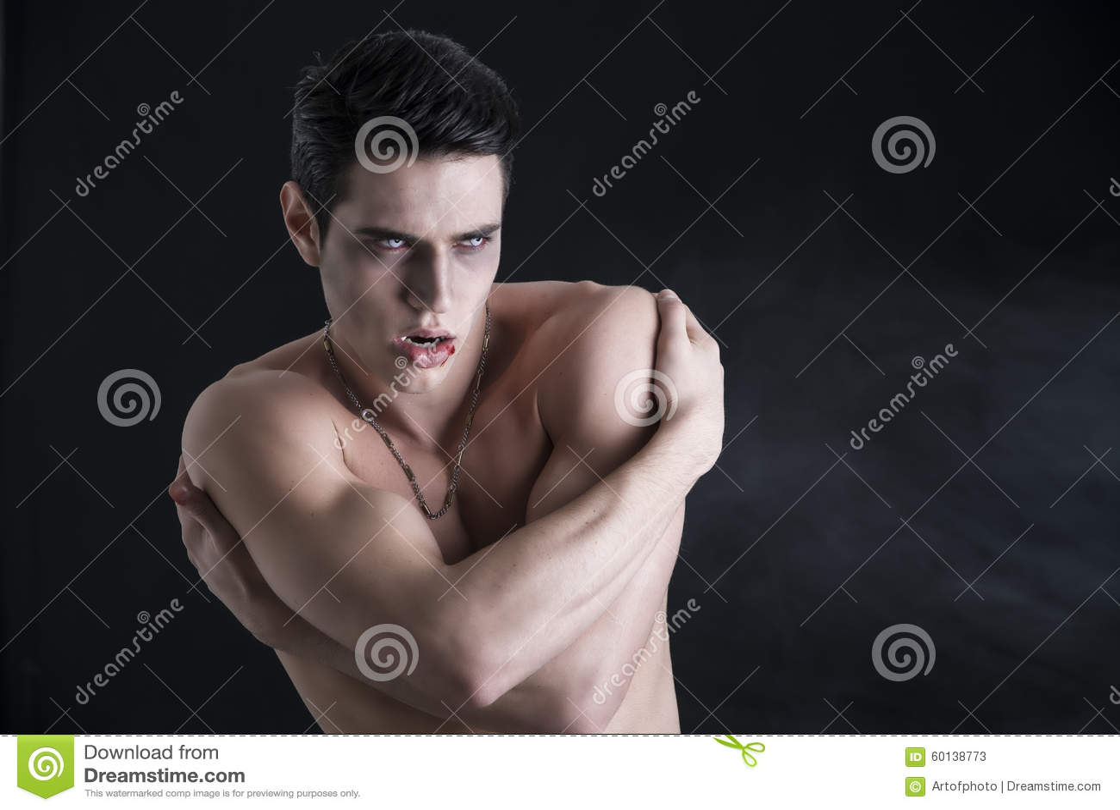 noah hathaway gay