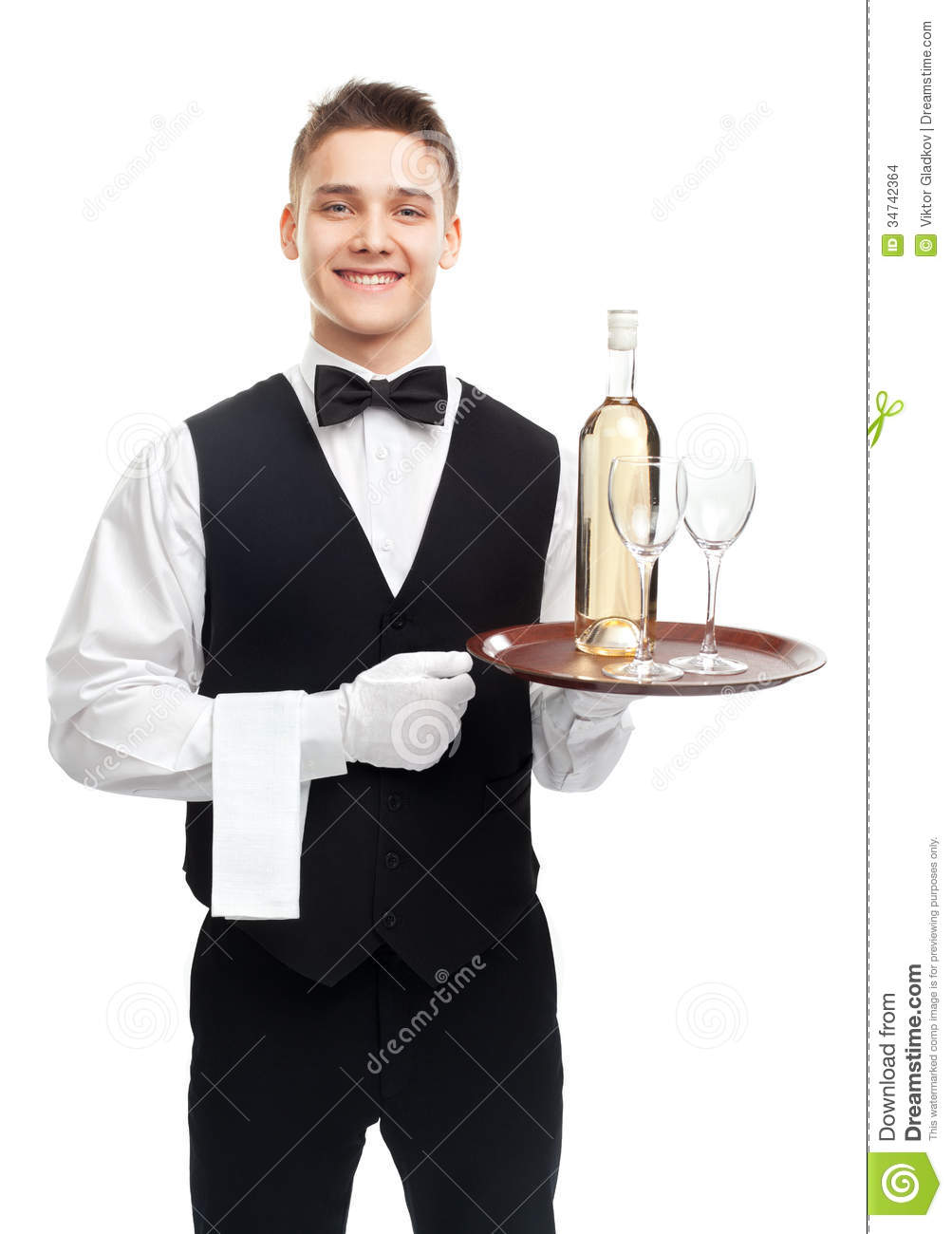 Happy Days Cast n 5597088 additionally Stock Images Young Waiter Bottle Wine Tray Portrait Happy Smiling White Stemware Glass Isolated White Background Image34742364 besides 380071 Disney Roleplay The Incredibles Gif as well Stock Image Administrative Management Services Jobs Occupation Set People Pictogram Representing Job Profession Industry Image36289141 together with 131480 Marcusbutlertv Marcus Butler Gif. on black butler thumbs up