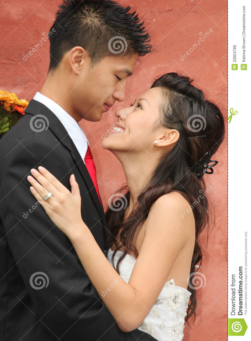 archibald asian singles Elitesingles is the market leader for professional dating join today to find asian singles looking for serious, committed relationships in your area.