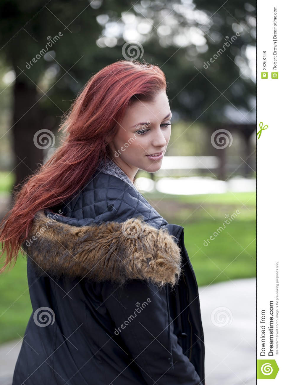 new auburn single women If you are looking for hot woman in new auburn, in the state of wisconsin, in latinomeetup there are thousand of latins in new auburn.