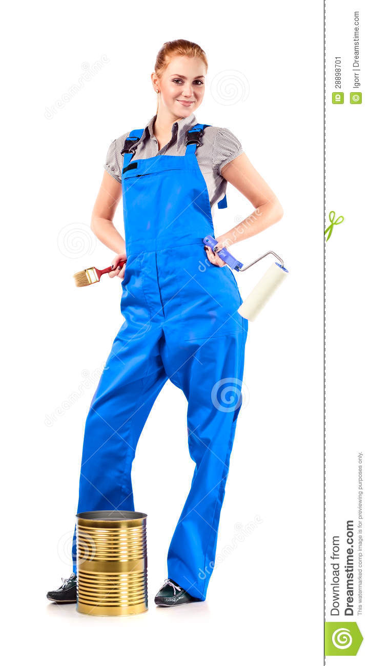 Online shopping for Overalls - Jumpsuits, Rompers & Overalls from a great selection at Clothing, Shoes & Jewelry Store. Overalls for Women Casual Cotton Jumpsuit Plus Size Baggy Bib Wide Leg Overalls Pants. Women's Classic Bib Overalls - Olive, Khaki and Denim Blue Jean. from $ 25 99 Prime. out of 5 stars