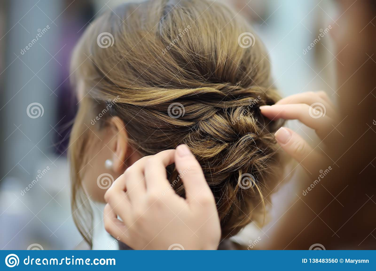 Ball Hairstyles Photos   Free & Royalty Free Stock Photos from ...