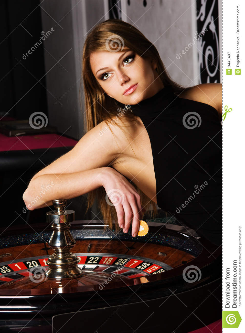 how to play online casino slizling hot
