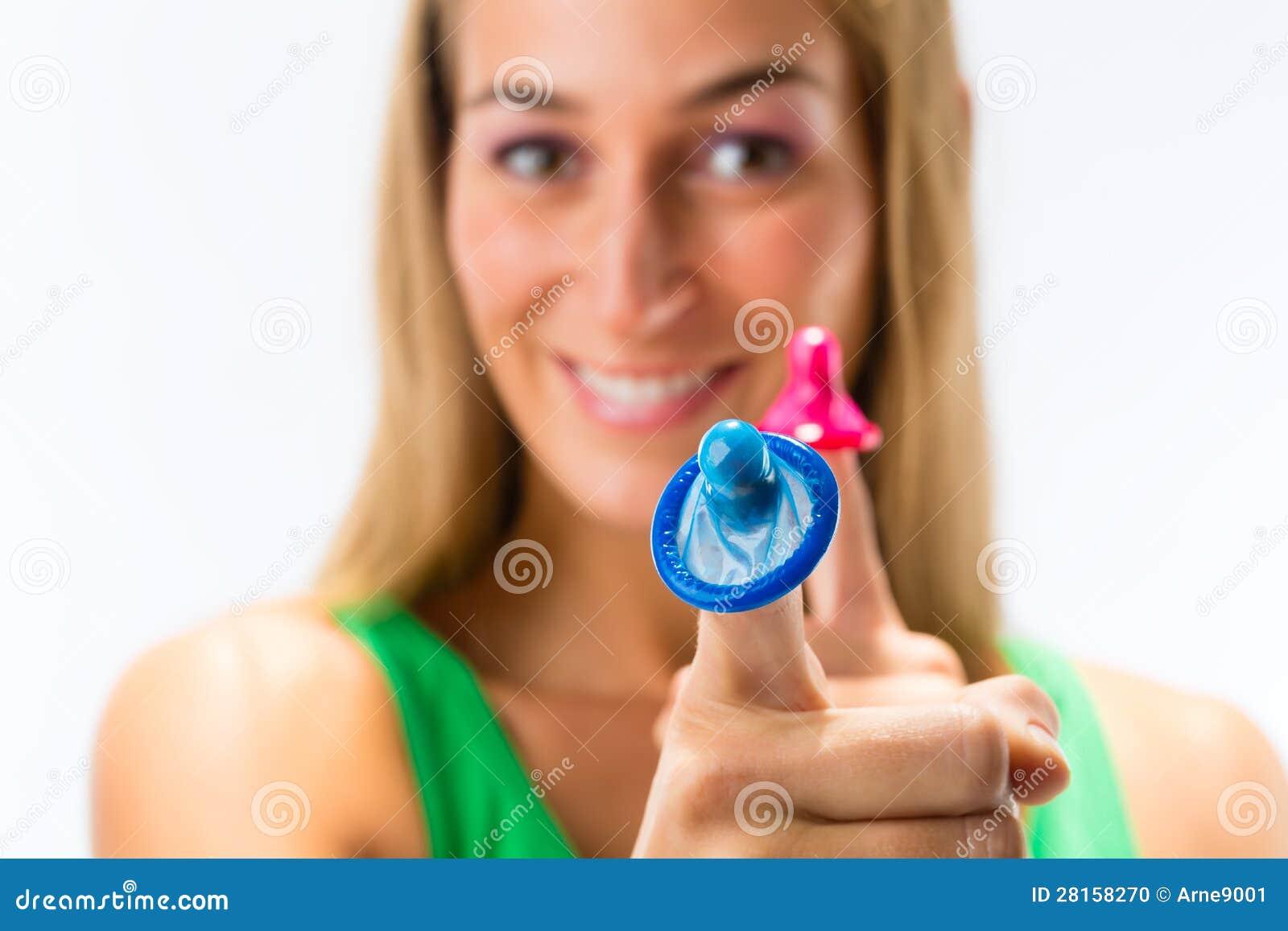 Чем вреден презерватив для женщин, Вредны ли для женщин презервативы или это лучший 26 фотография