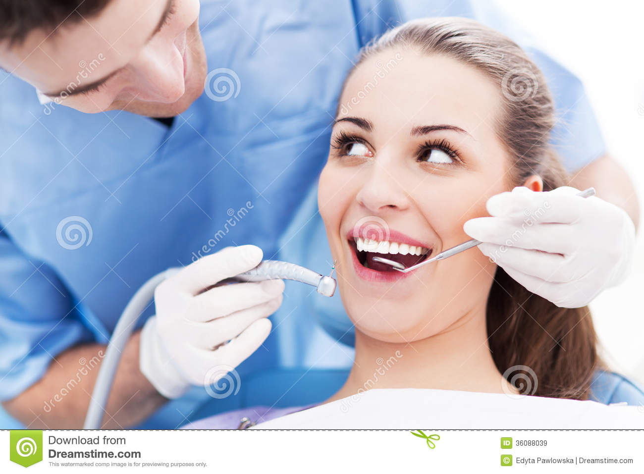 young-woman-dentist-office-male-women-dentists-36088039.jpg