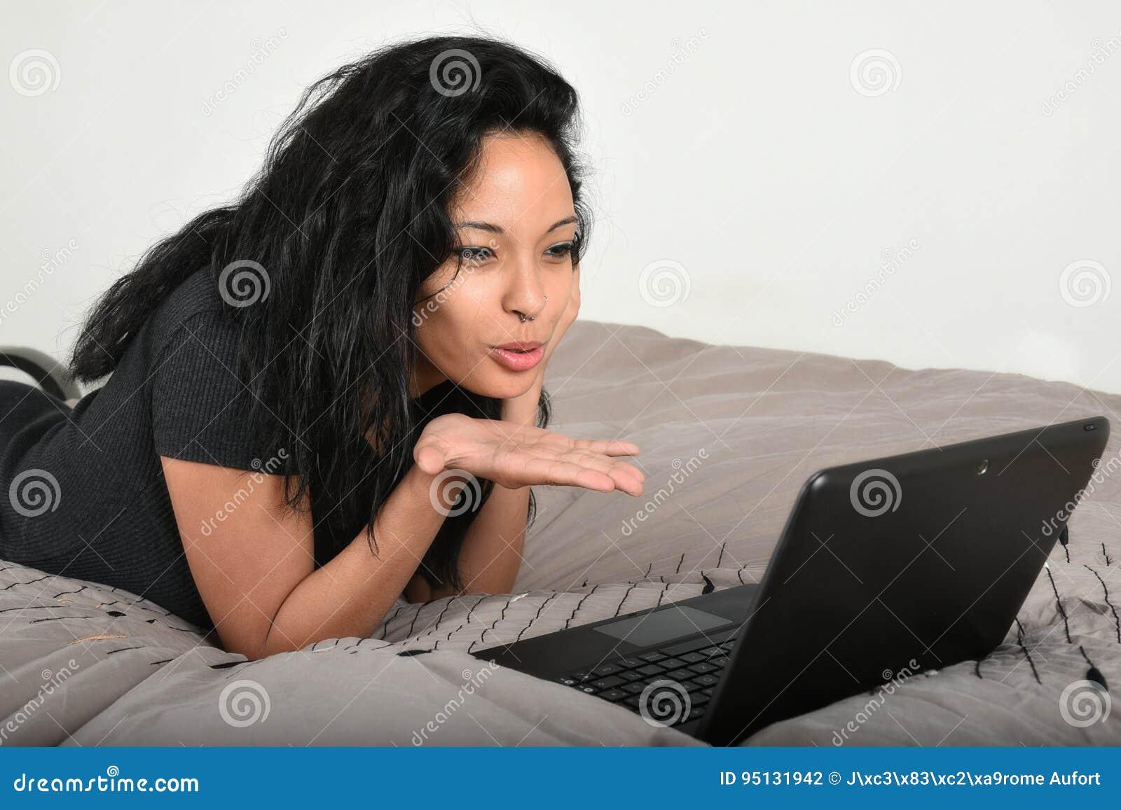 interessante vragen te stellen in online dating