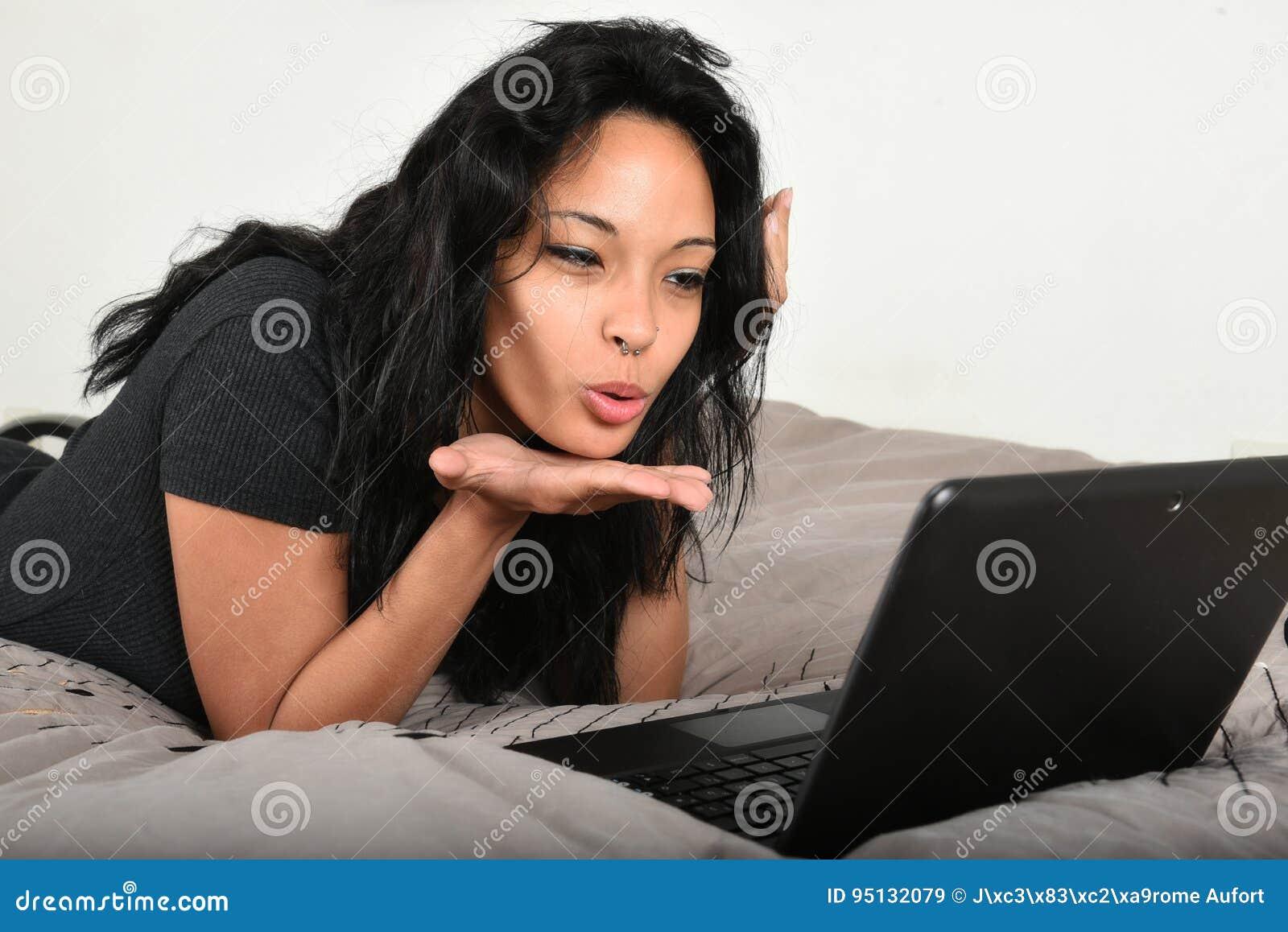 dating site Young huwelijk niet dating EP 2 eng sub gooddrama