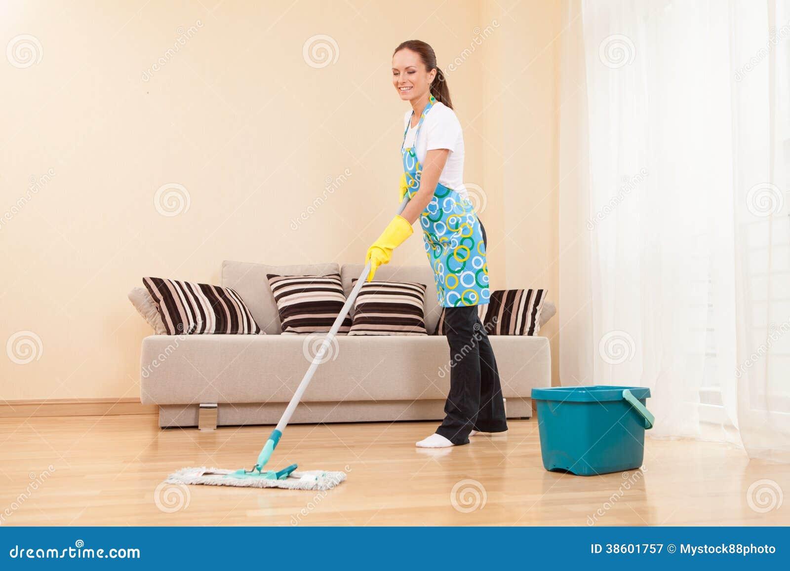 Housework videos masturbation foto 52