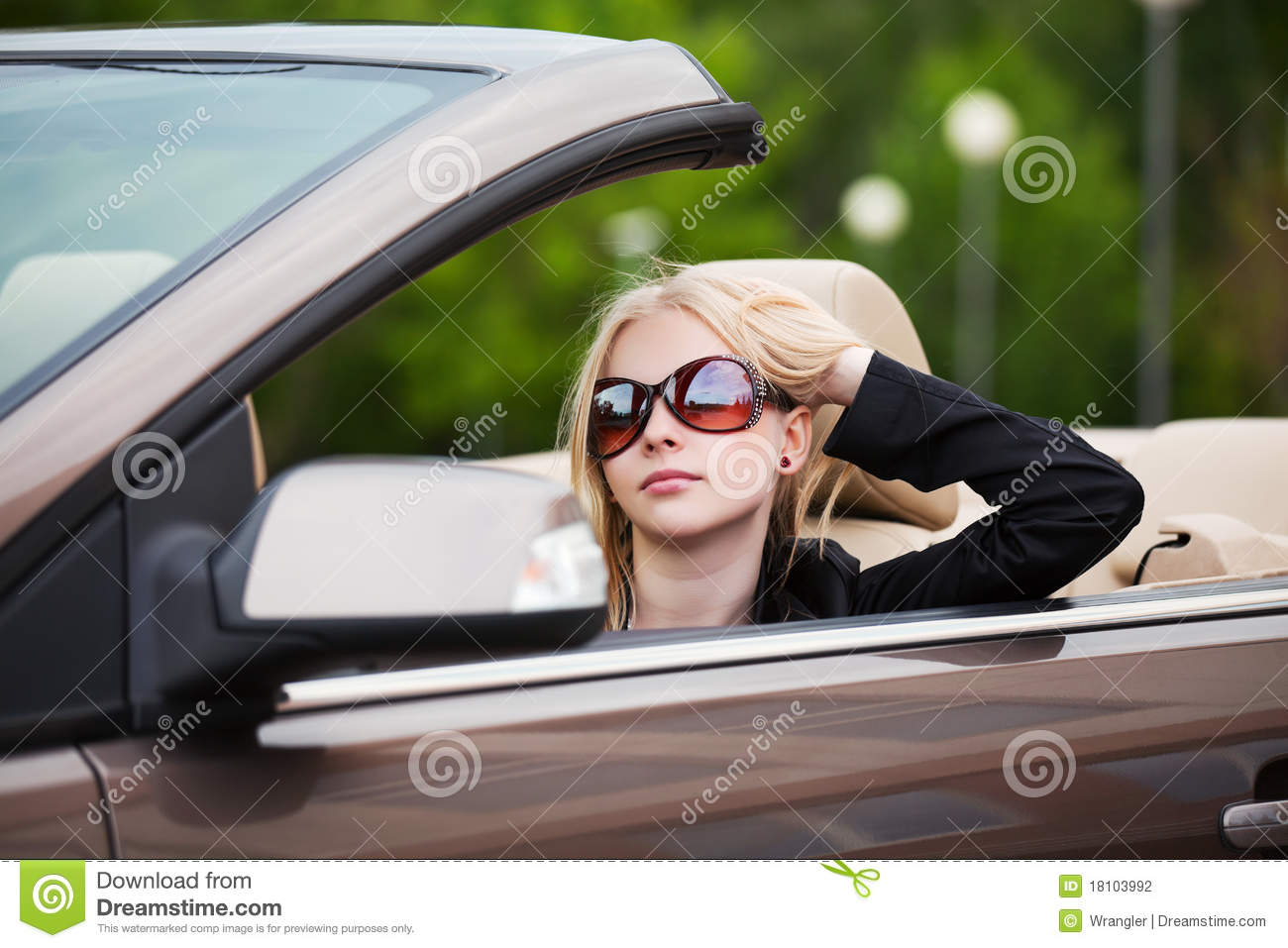 Are not Video naked girl driving convertible cars confirm. happens