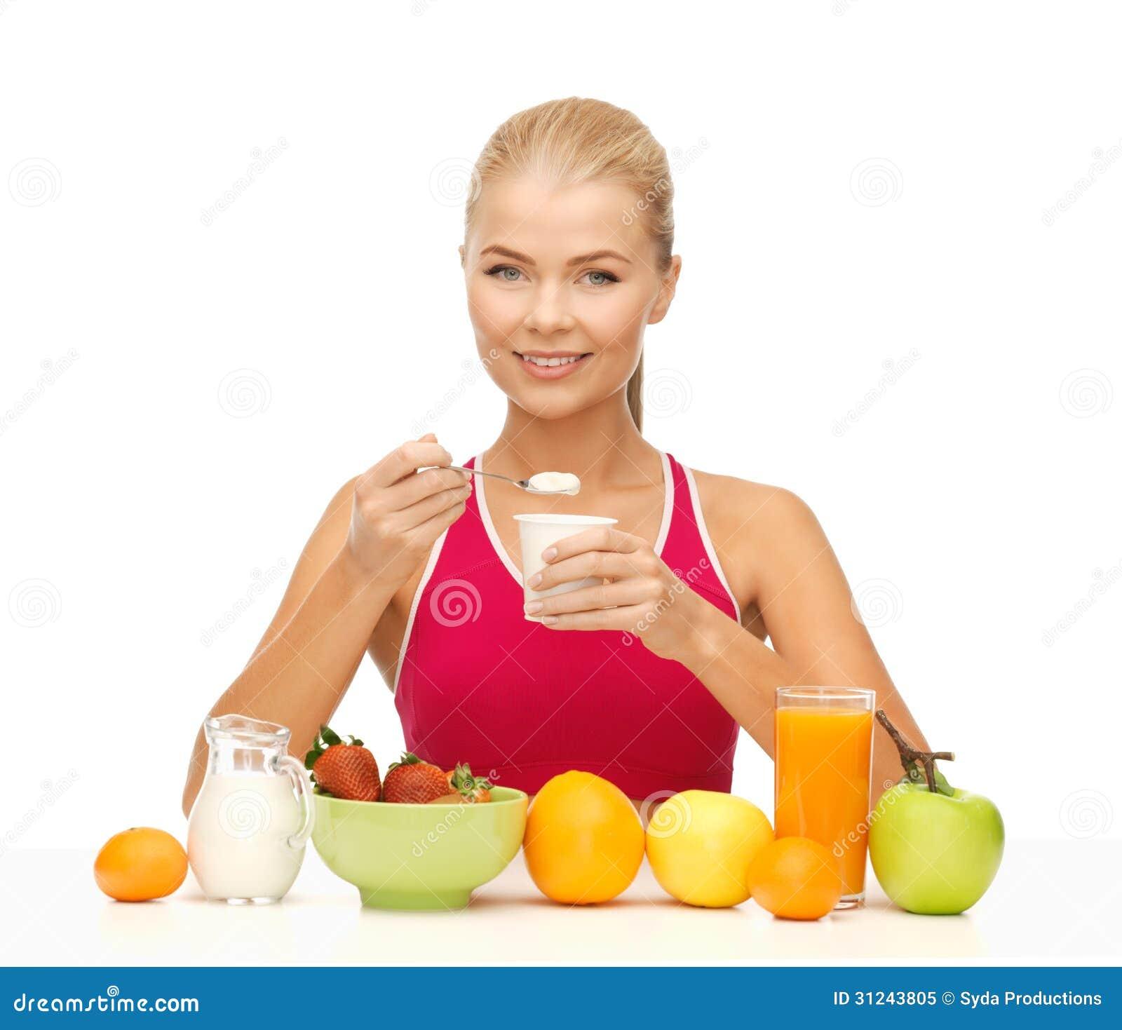 Image result for सेहत के लिए फायदेमंद
