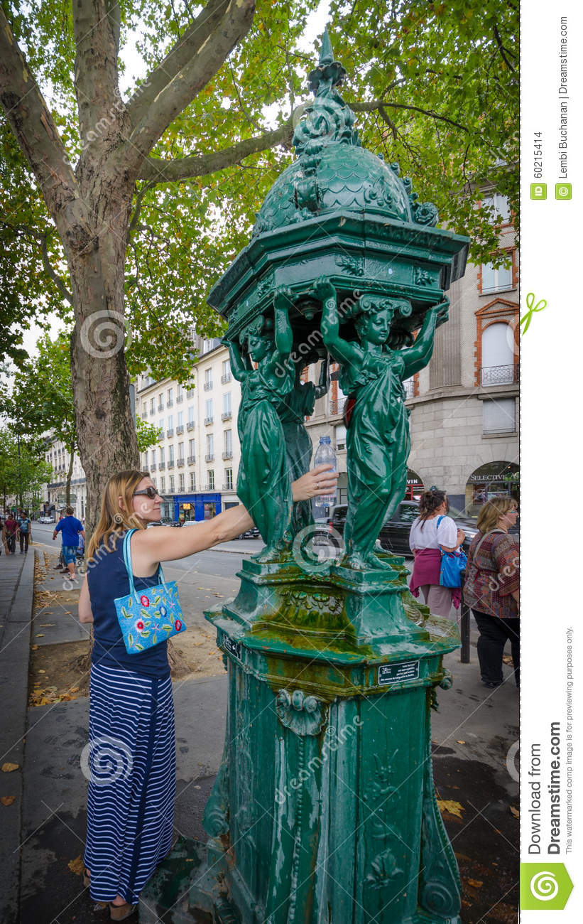 Paris Fountain With Pictures to Pin on Pinterest - TattoosKid