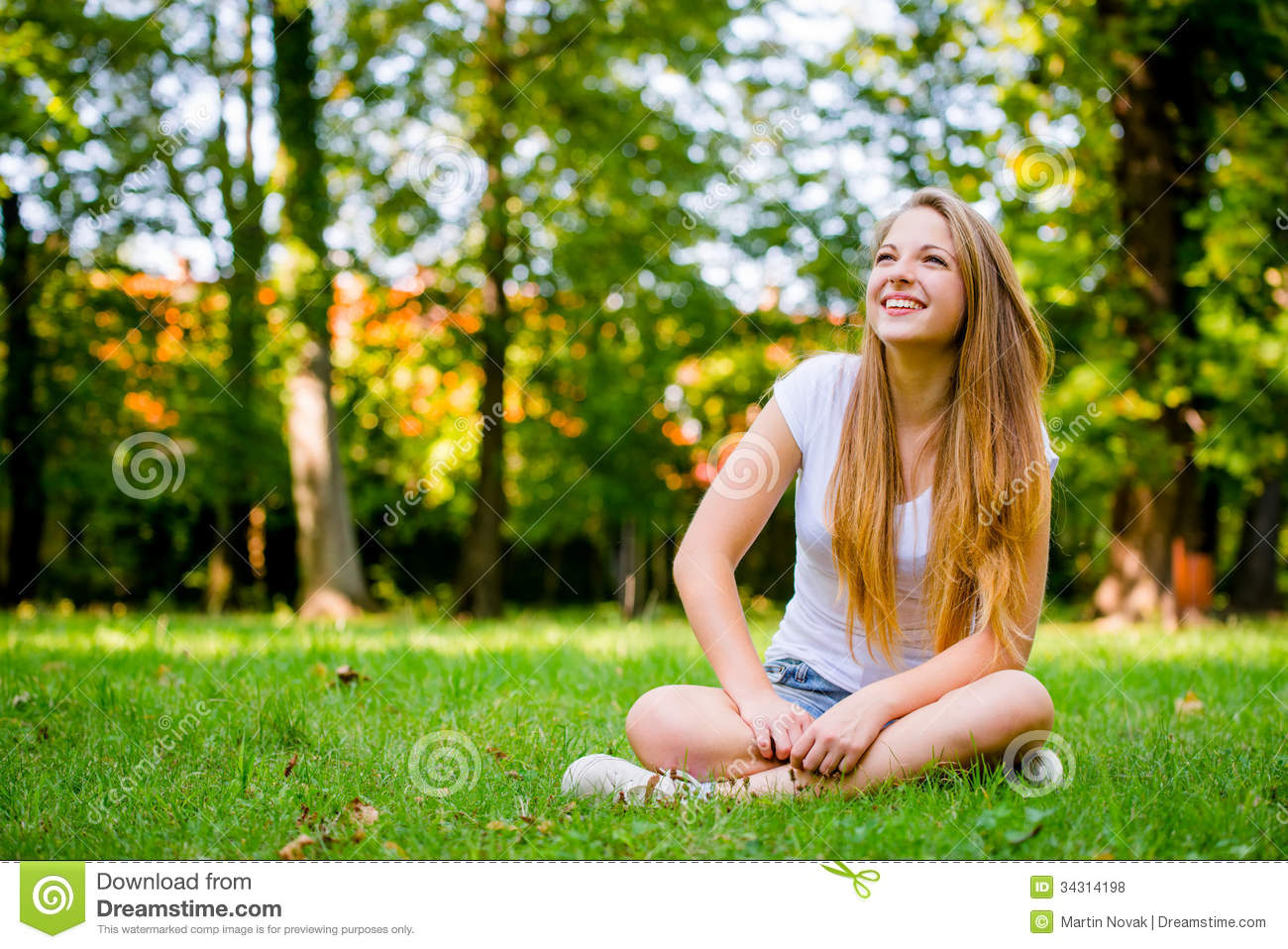 Thank for Free photos young looking teens are