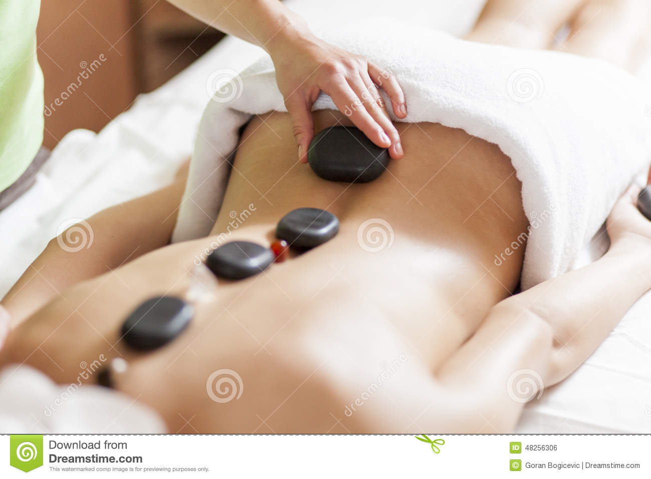 dating a female massage therapist Including those licensed massage therapists performing  b the date massage  therapy services  females and the breasts on females 8.
