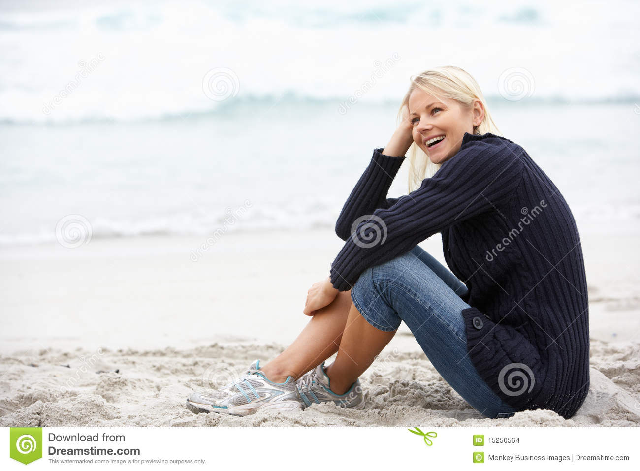 winter beach women We've got women's clothes and shoes to out-wonderful other wardrobes  join the boden grapevine and be first to hear about news, offers, sales and silly stuff.