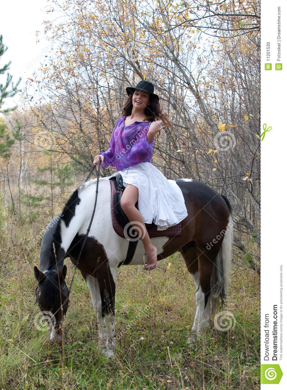https://thumbs.dreamstime.com/z/young-woman-horse-11201530.jpg