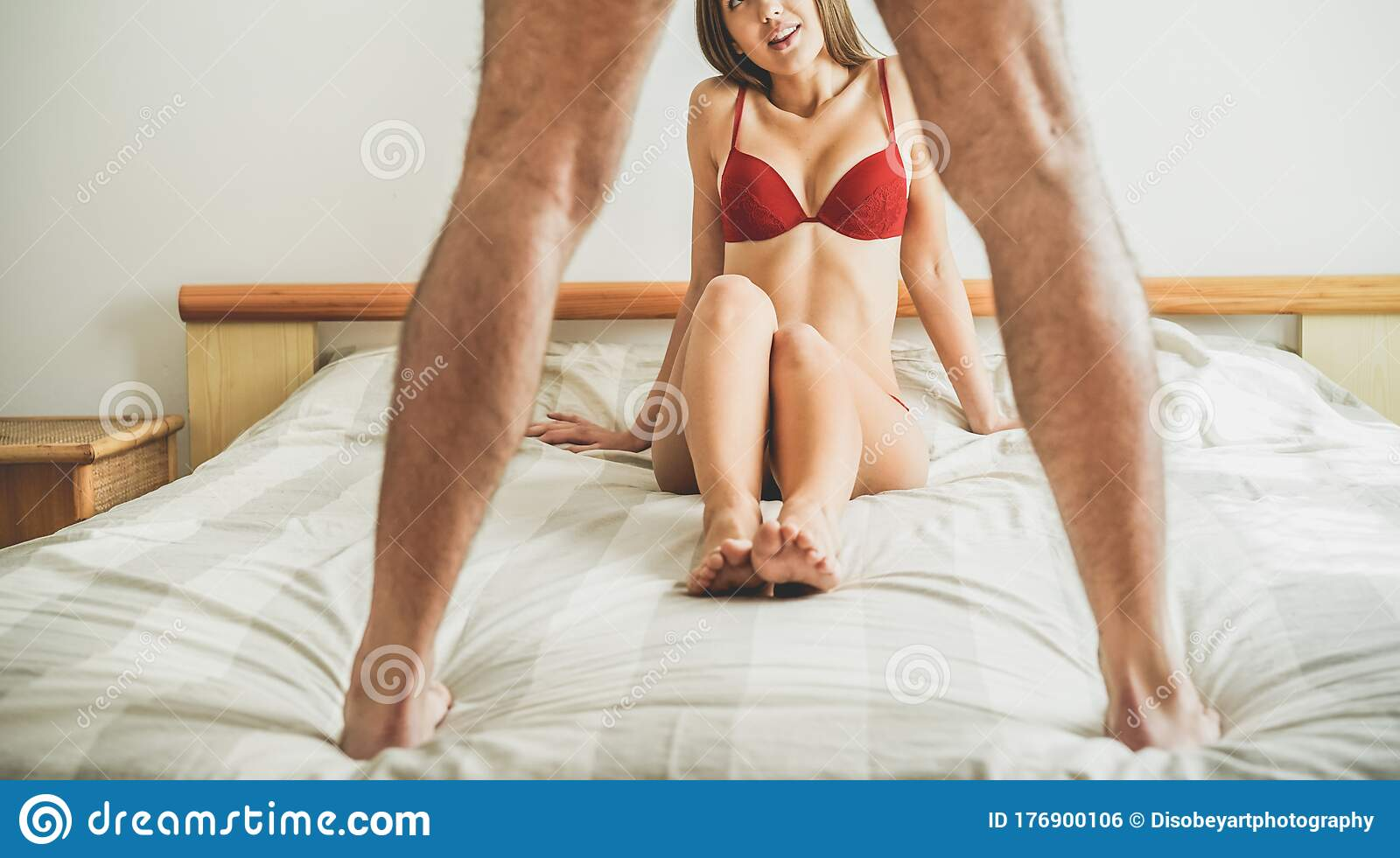 To sex have looking women MeetMatures