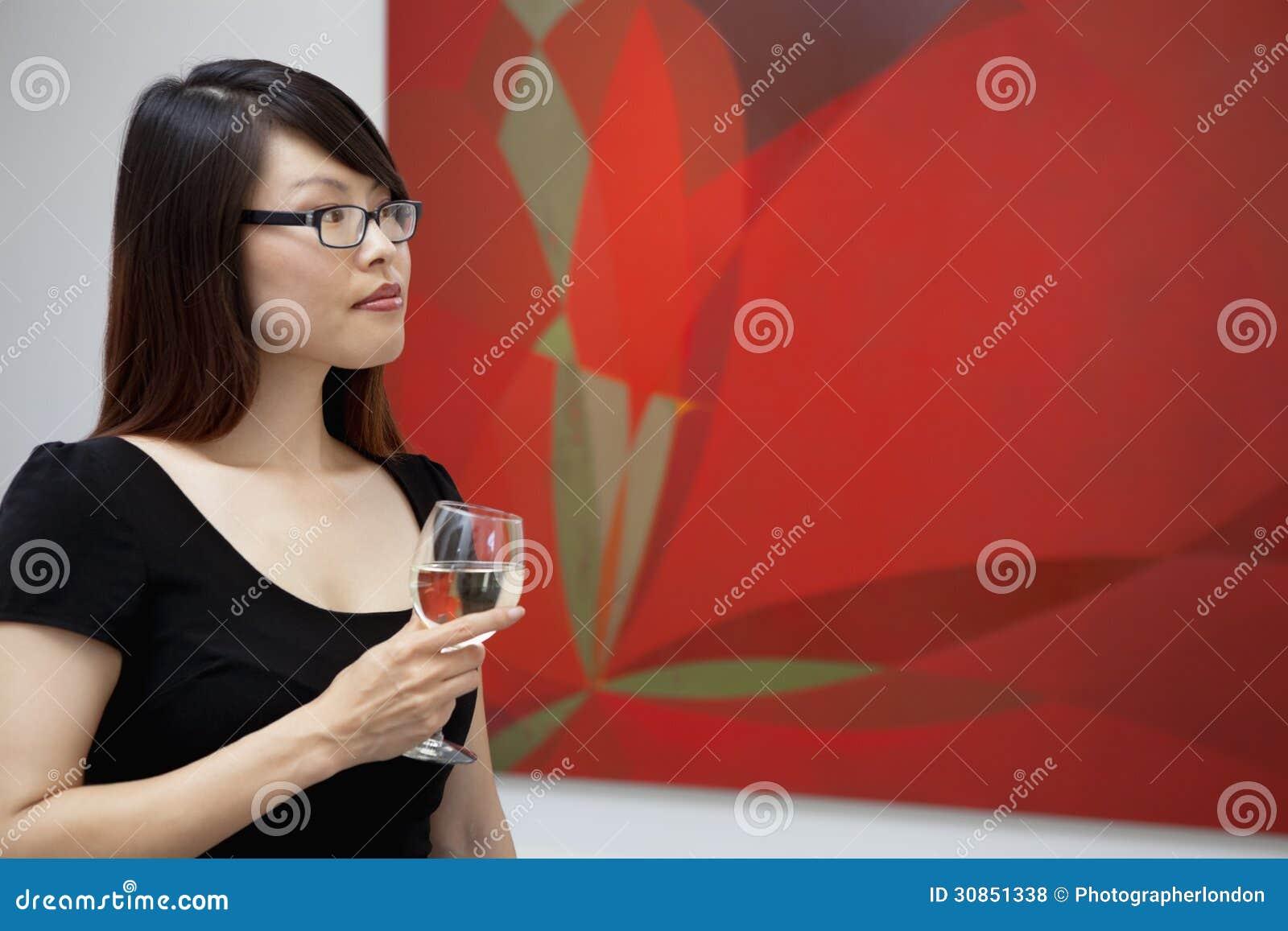 галерея скачать фотографии женщина