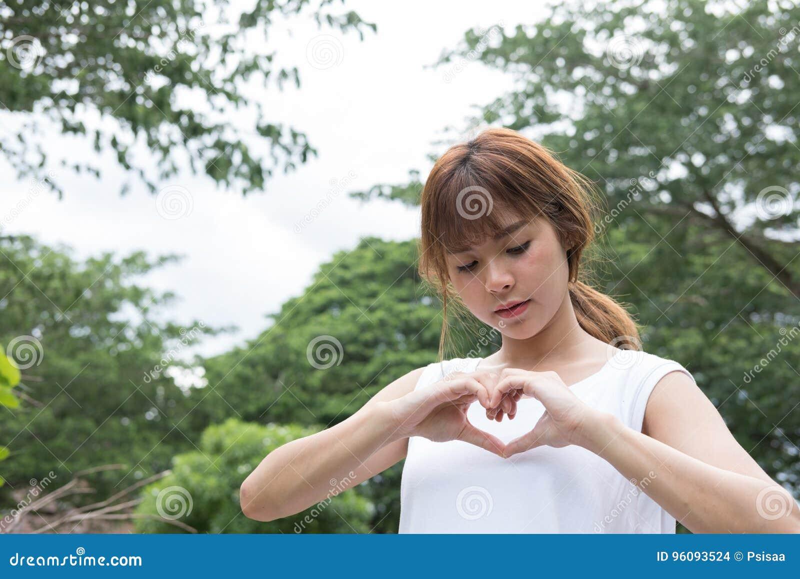 Namitha nipple hot photo
