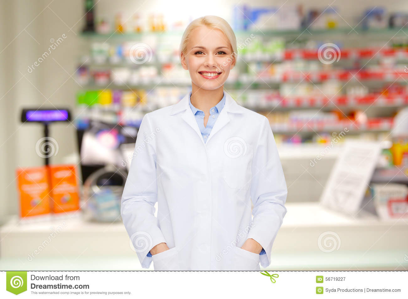my work in health care as a pharmacist Pharmacy technician as clinical experience  is work as a pharmacy technician clinical experience  - the interaction of various members of the health care team .
