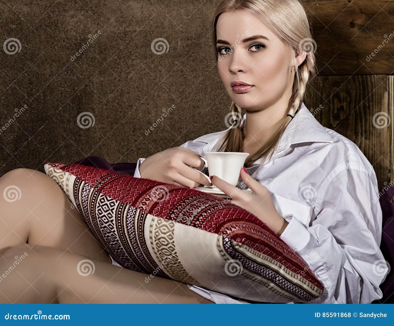 My wife in a porno
