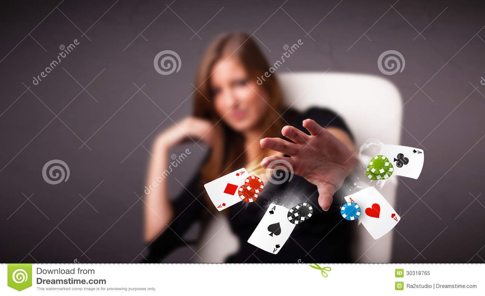 Я проигралась в карты, Как меня в первый раз проиграли в карты. - Мой Первый 27 фотография