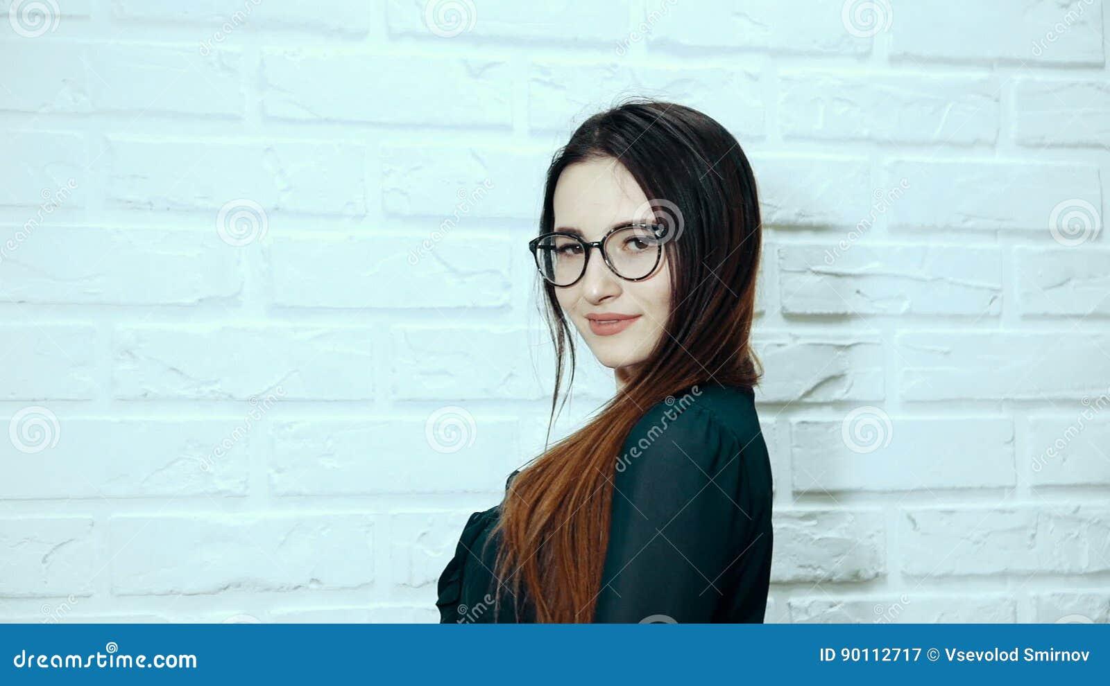 ea1f3e5aa7 A Young Woman Posing