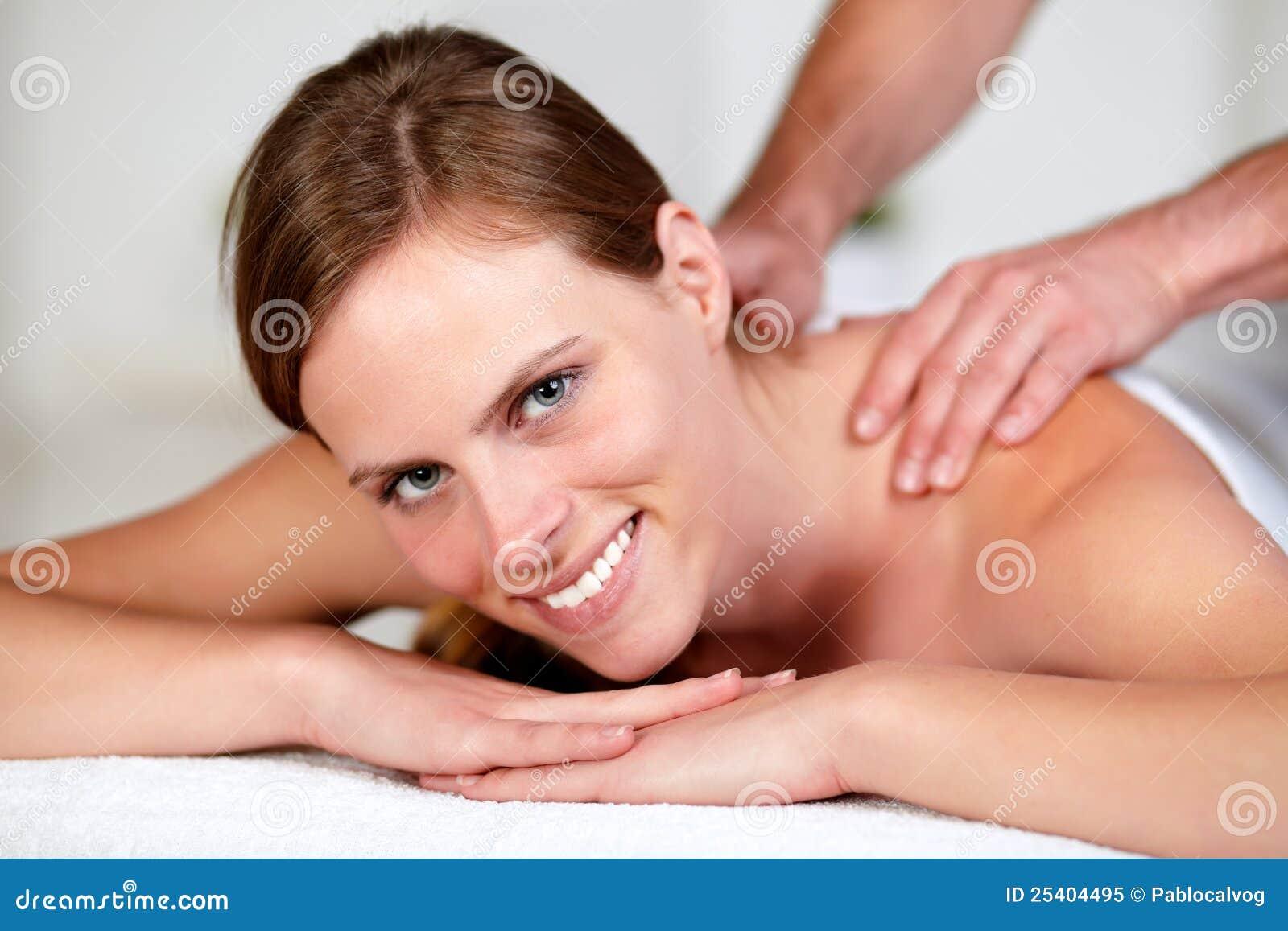 massage skövde spa och massage