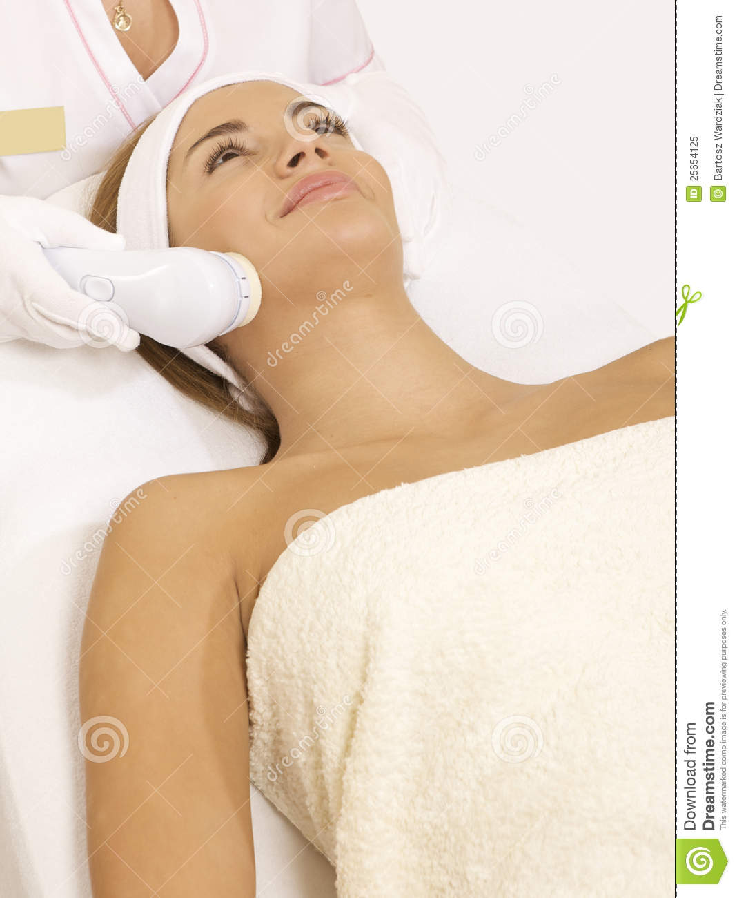 Elements Laser Spa Prices