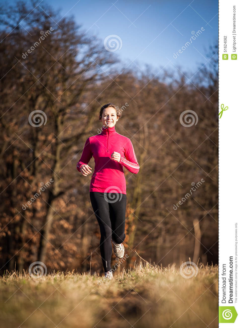 How to Choose Cold Weather Fitness Clothing How to Choose Cold Weather Fitness Clothing new pictures