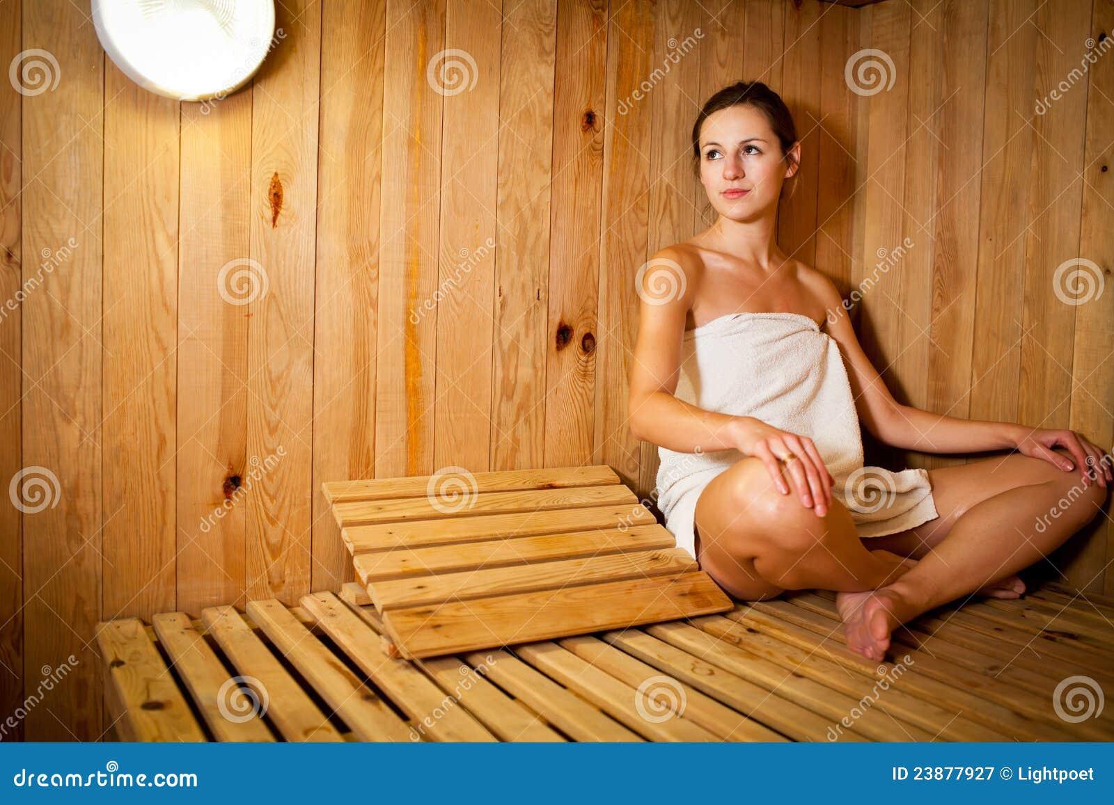 nrwerotik sex in sauna porn