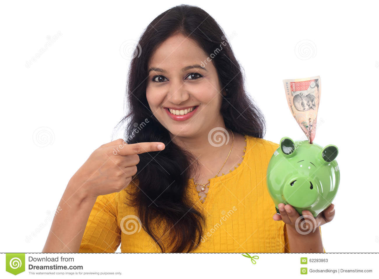 cash hindu single women The bbc's rupa jha talks to four single women living in india india's invisible women will be on bbc world news on friday what raised the most cash.