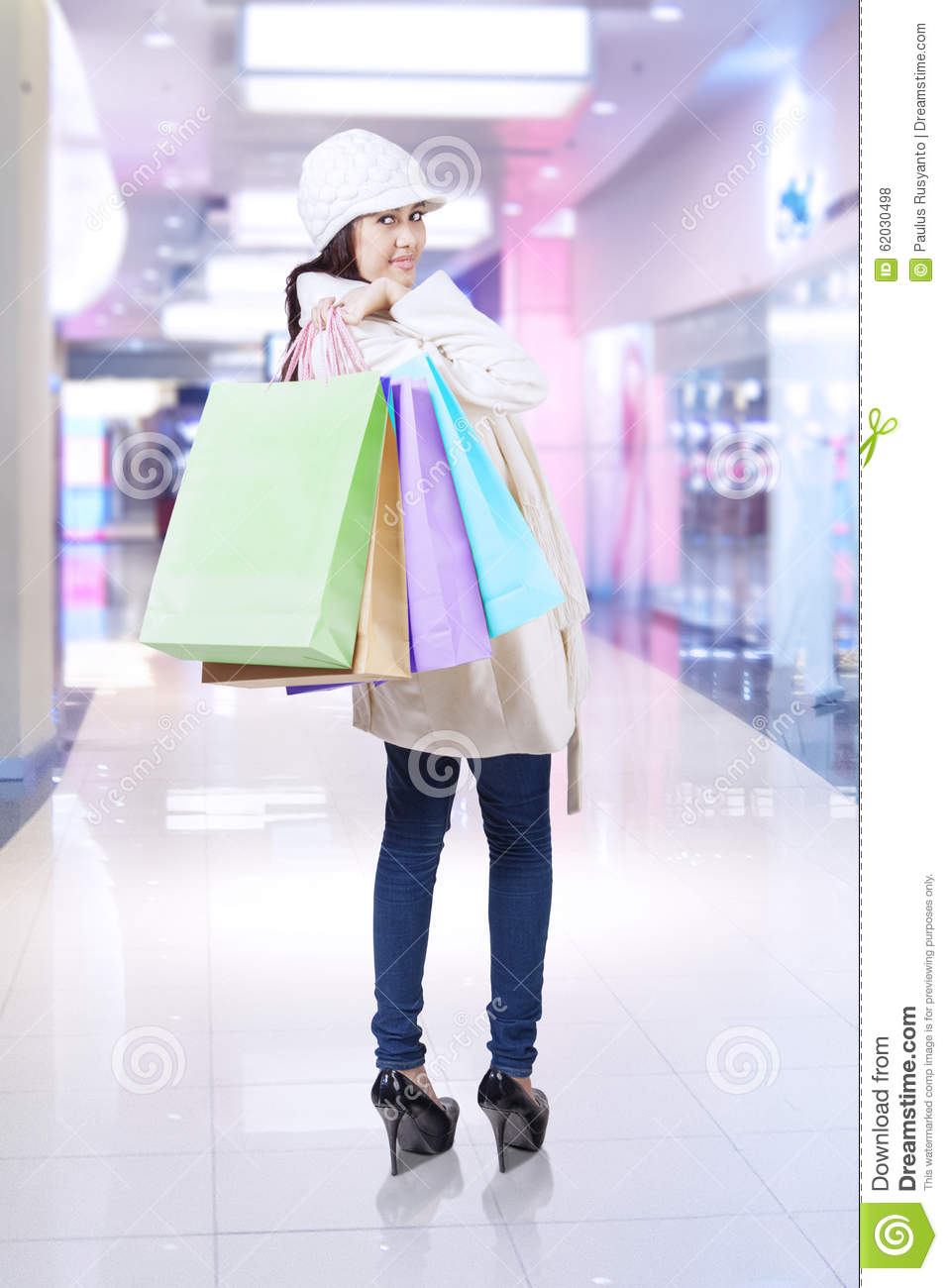 Excellent When You Buy Pads Or Tampons In Pakistan, Grocerystore Owners Doublebag The Purchases, Ostensibly So People On The Street Cant See What Lies Within Layers Of Brownpaper Bags This Culture Of Secrecy And Shame Around  To Show