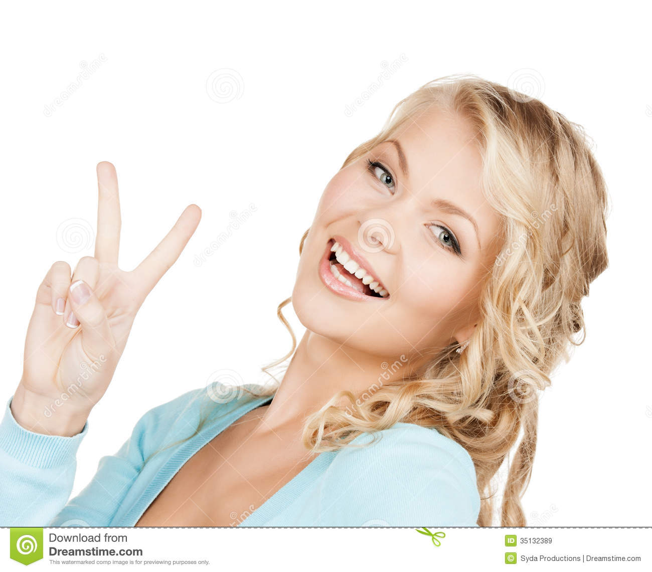 young-woman-showing-victory-peace-sign-h