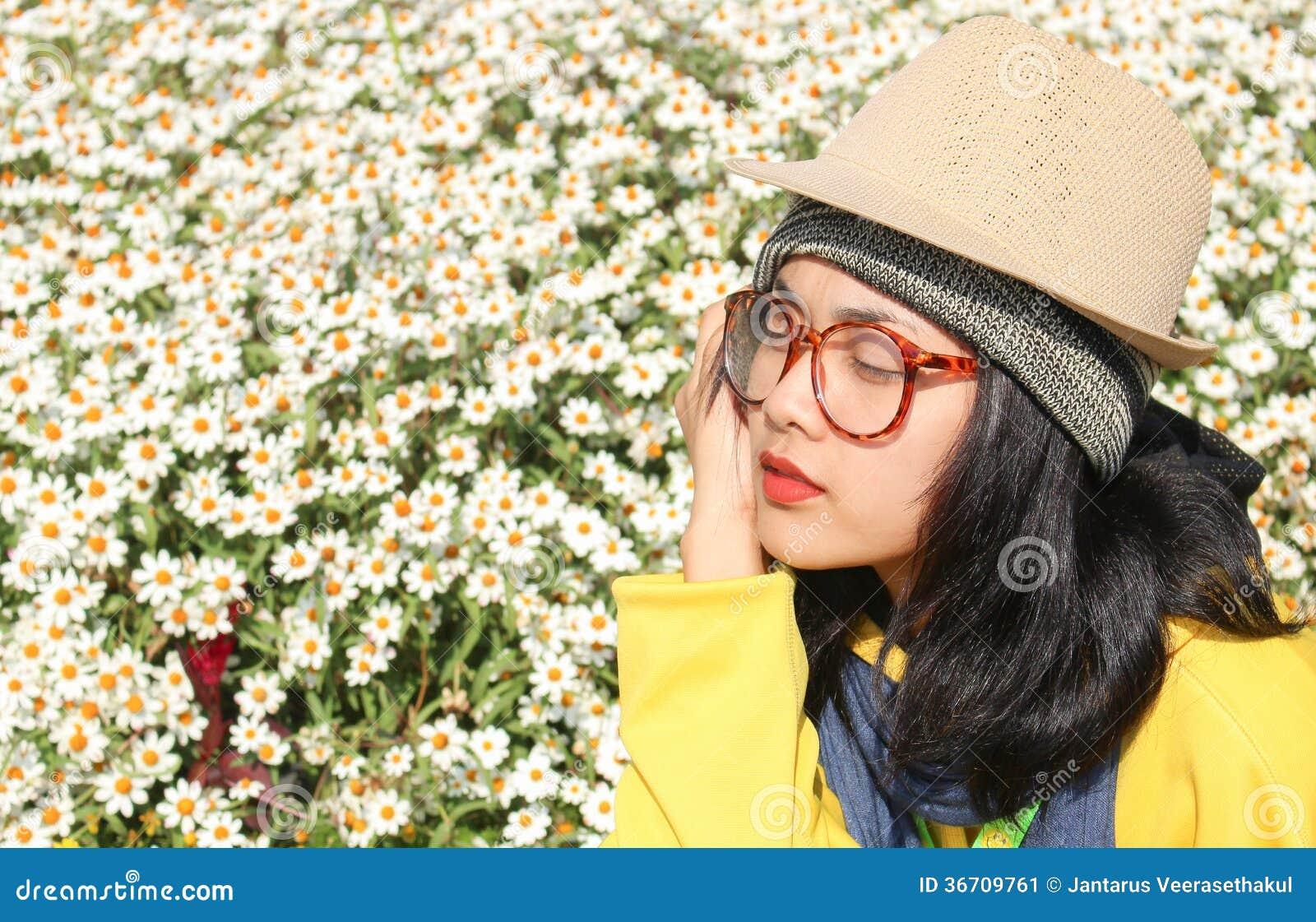 asian single women in winter garden Start meeting new people in winter garden with pof start browsing and  ask  orlando fl florida doit407 27 single man seeking women dating service.