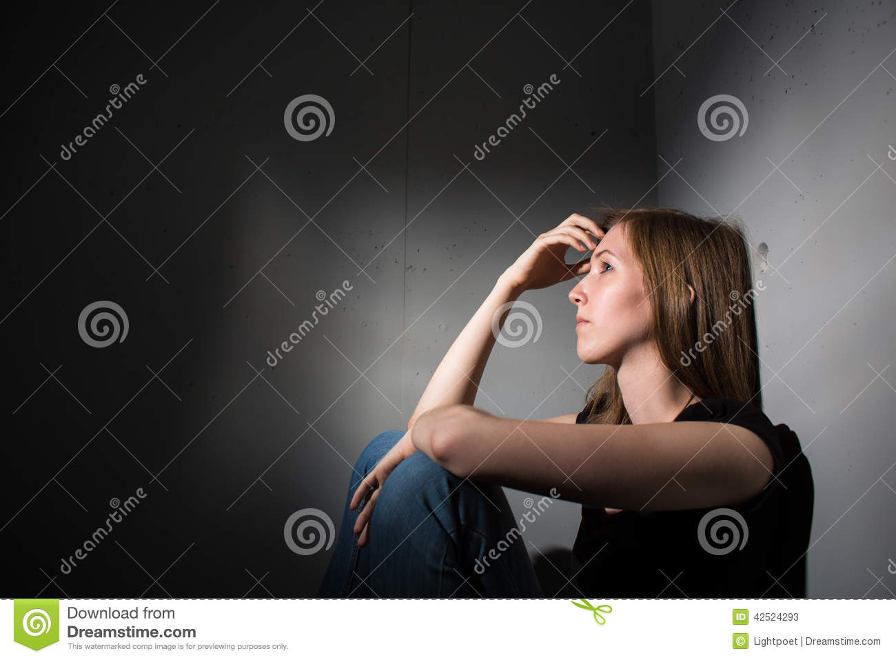 dating a severely depressed man Do you know the connection between men, divorce and depression more men are likely to suffer from depression after divorce than women here is help.