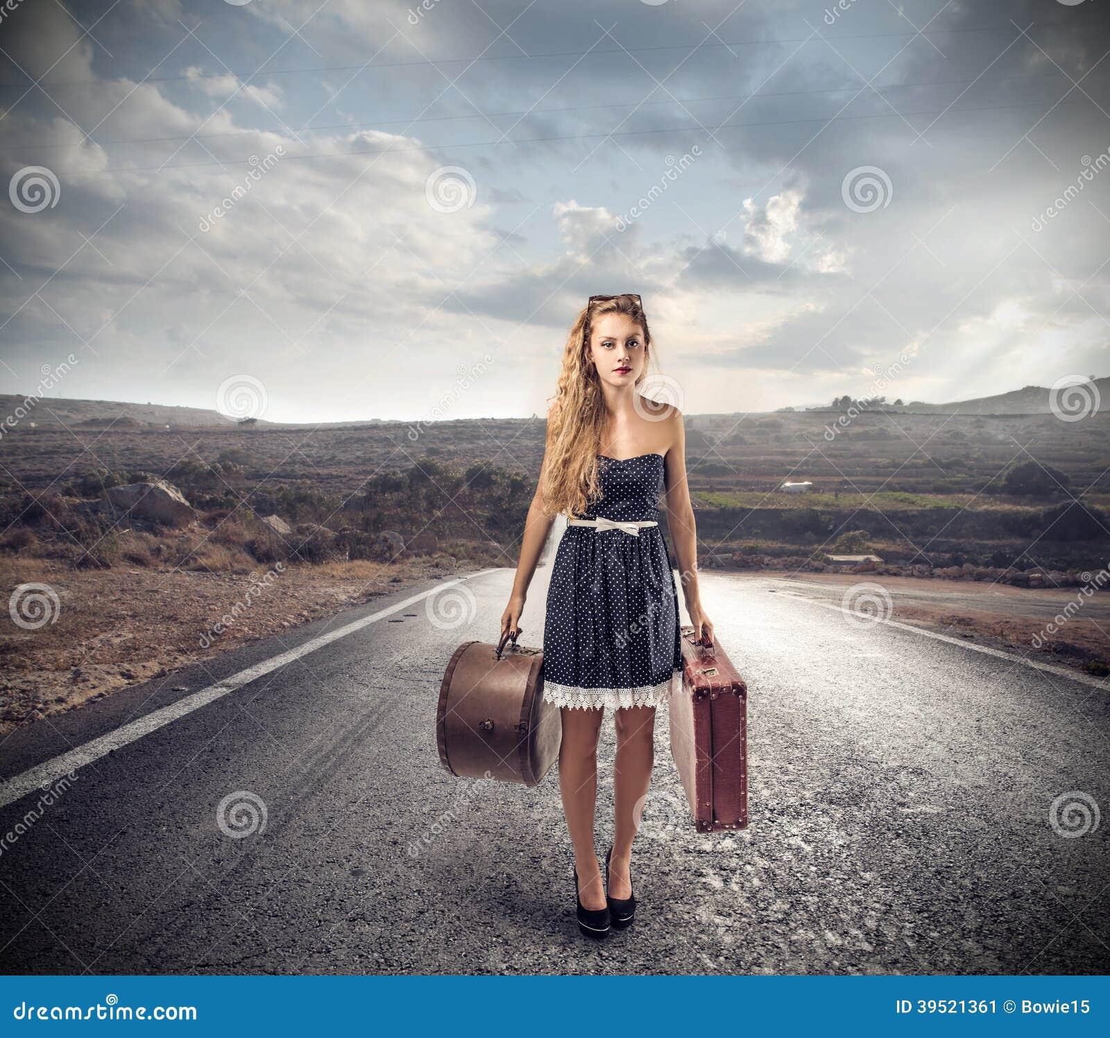 Фото женщина готова 14 фотография